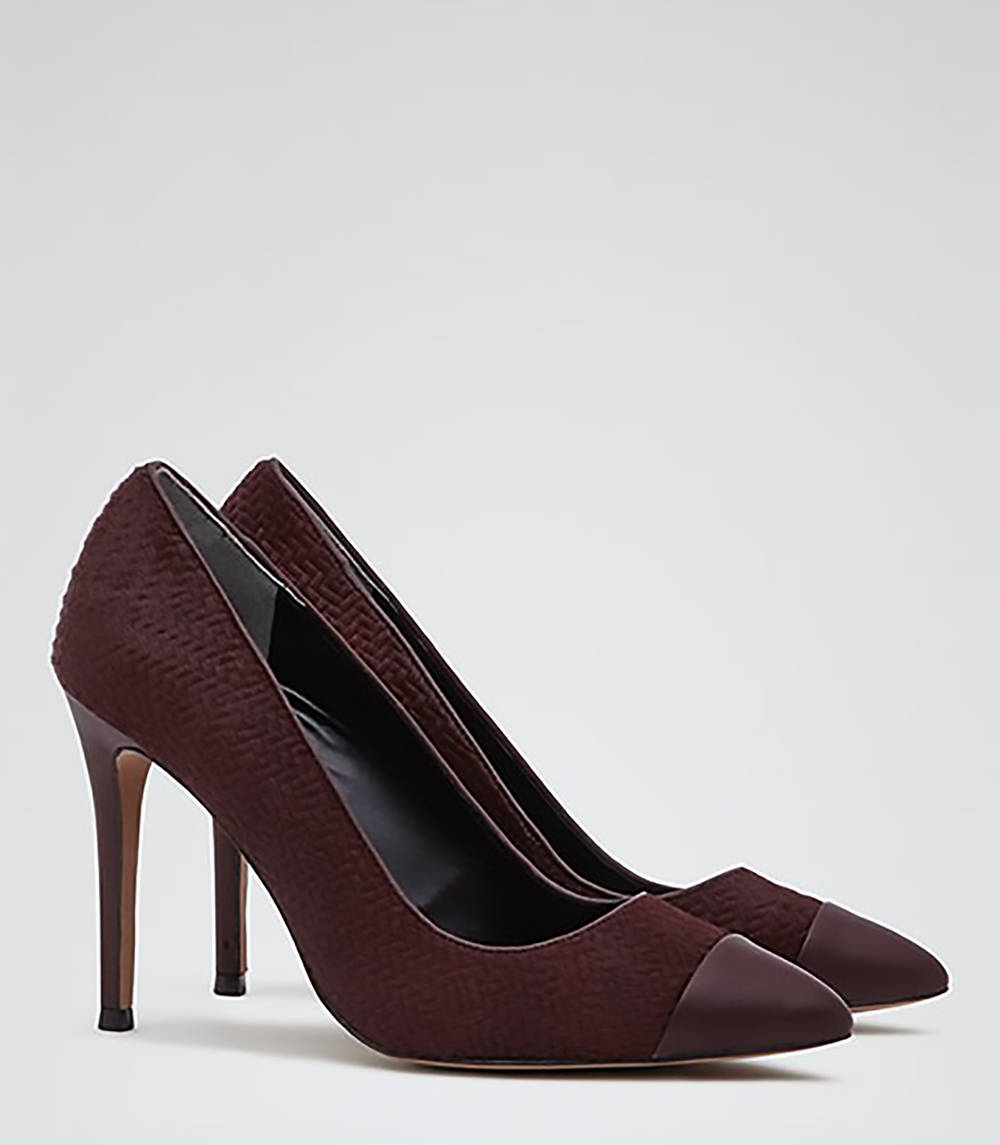 reiss melodie toe cap court shoes burgundy reiss 1500.jpg