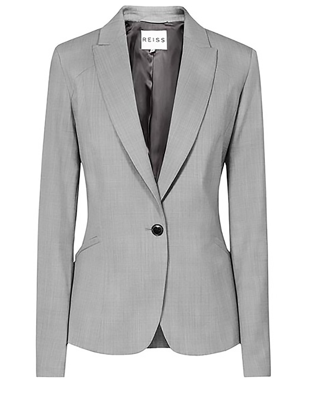 reiss tomley arc tailored jacket mid grey reiss 1500.jpg