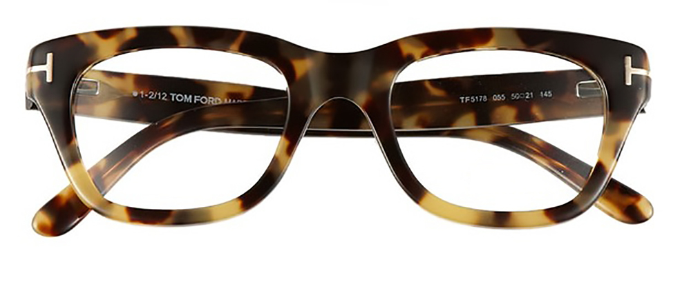 nordstrom 50mm optical glasses tom ford glasses 1500.jpg