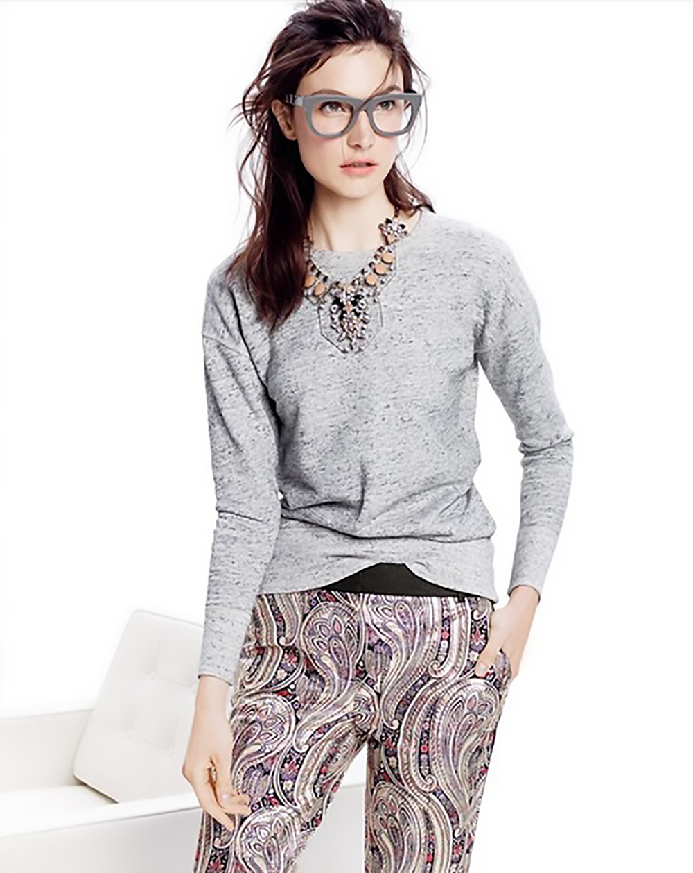 pinterest j crew november style guide glasses 1500.jpg