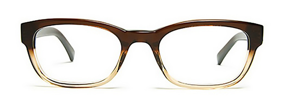 tortoise & blonde rivington fade to brown glasses 1500.jpg
