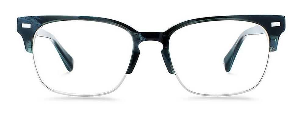 warby parker ames graphite fog glasses 1500.jpg