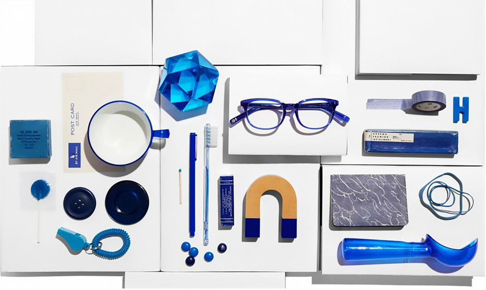 warby parker blog 1 30 2014 we spy canton blue glasses 1500.jpg