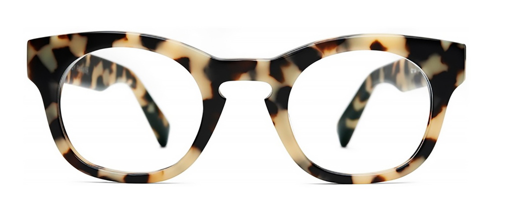 warby parker kimball marzipan tortoise glasses 1500.jpg