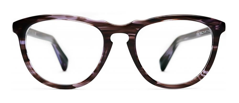 warby parker marcel plum marblewood glasses 1500.jpg