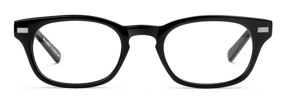 warby parker miles revolver black glasses 1500.jpg