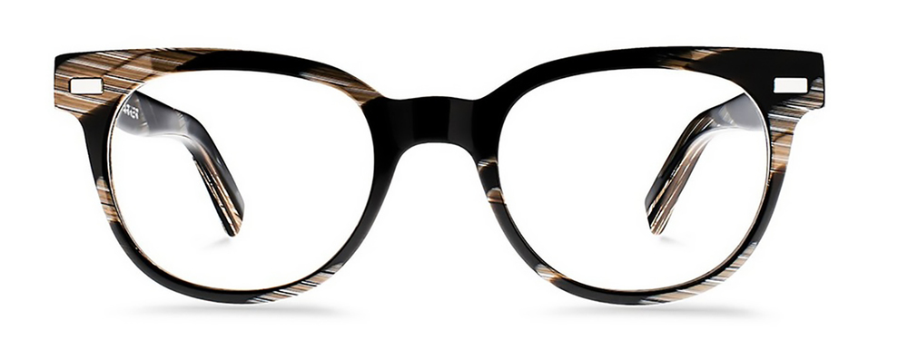 warby parker palm canyon collection duckworth painted desert glasses 1500.jpg