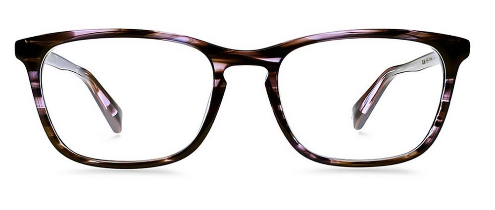 warby parker welty plum marblewood glasses 1500.jpg
