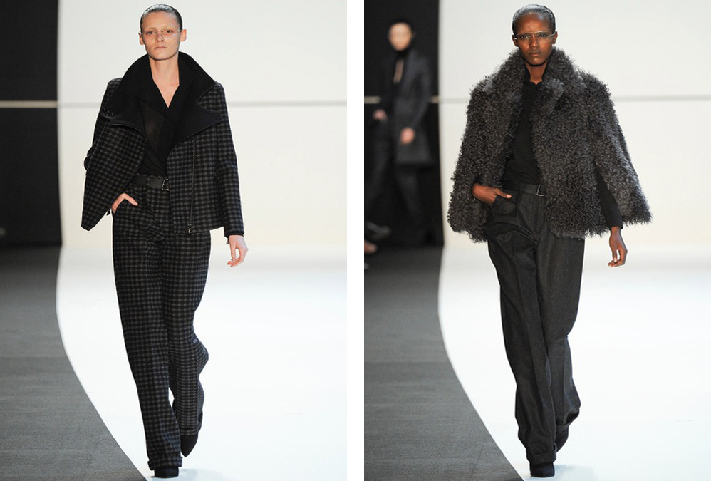 PFW images 1 and 2.jpg