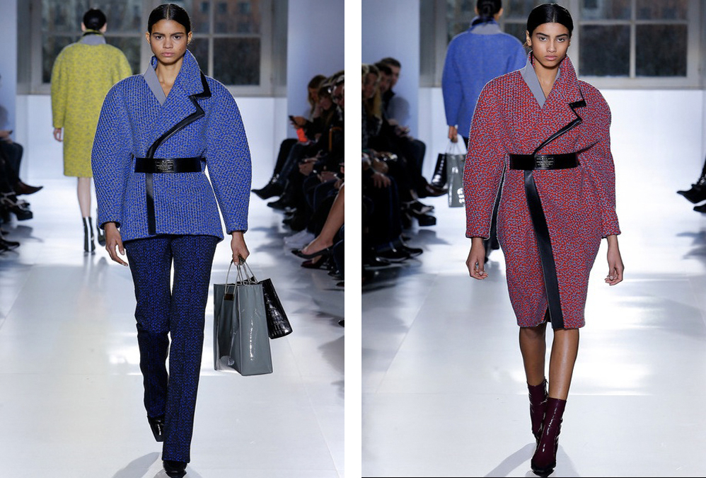 PFW images 3 and 4.jpg