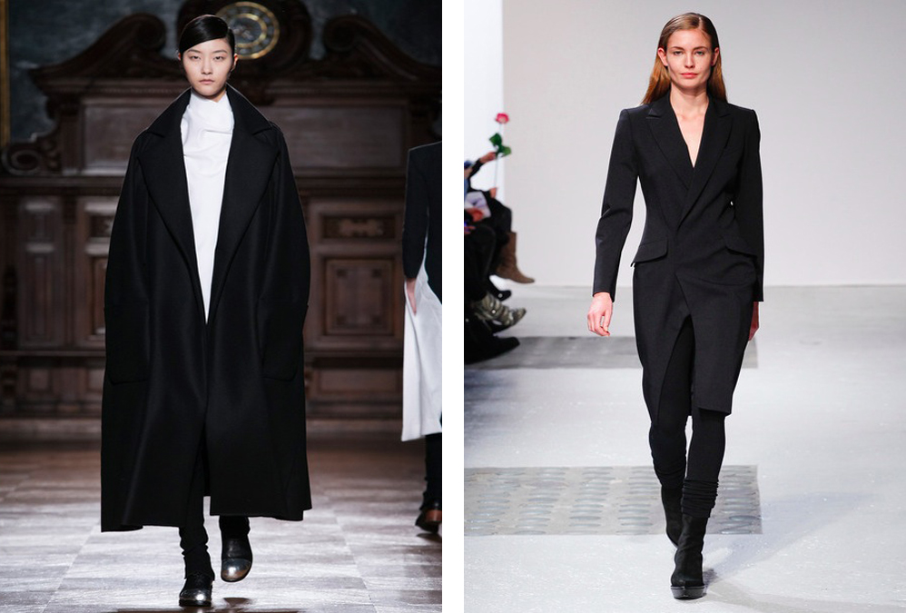 PFW images 5 and 6.jpg