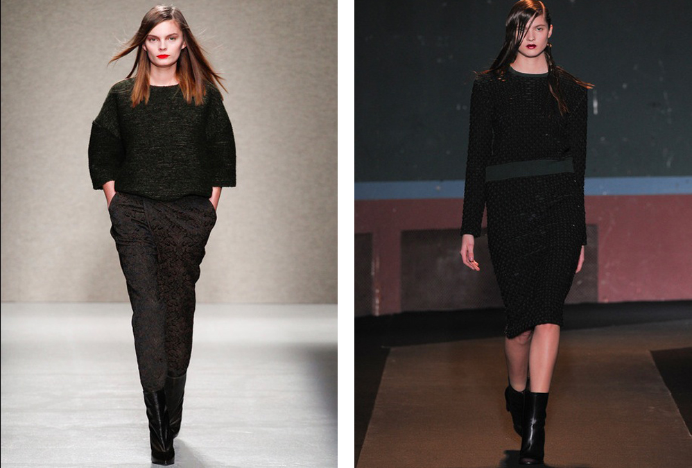 PFW images 7 and 8.jpg