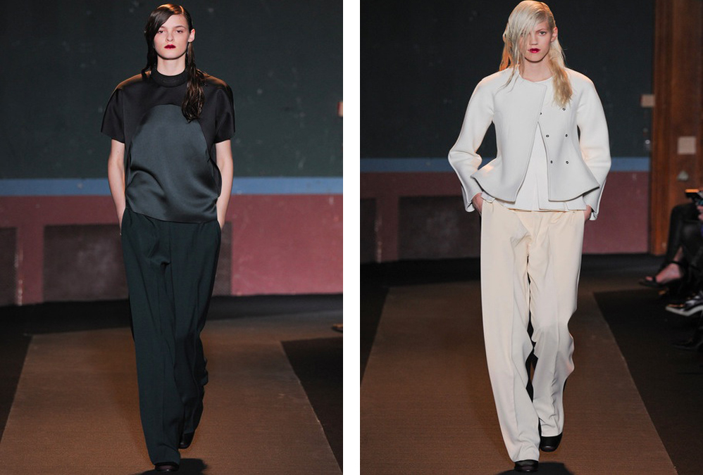 PFW images 9 and 10.jpg