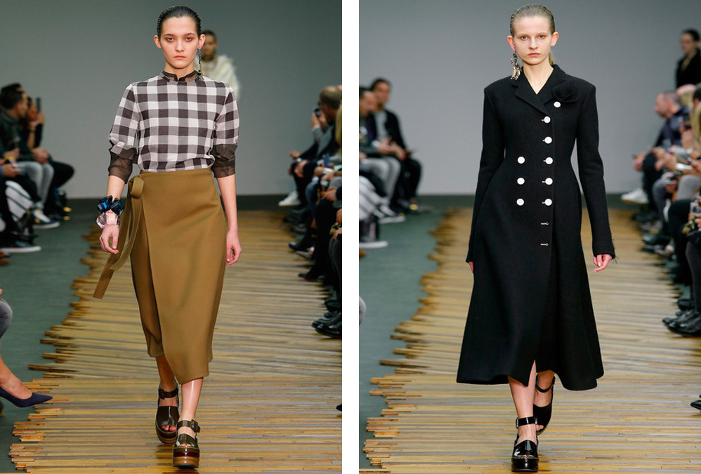 PFW images  11 and 12.jpg
