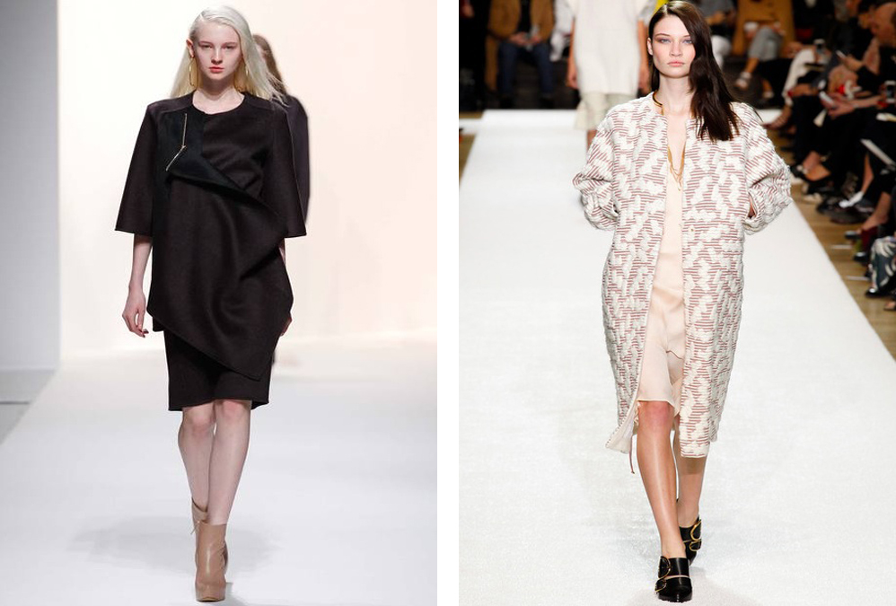 PFW images 13 and 14.jpg