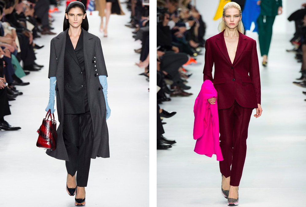 PFW images 15 and 16.jpg