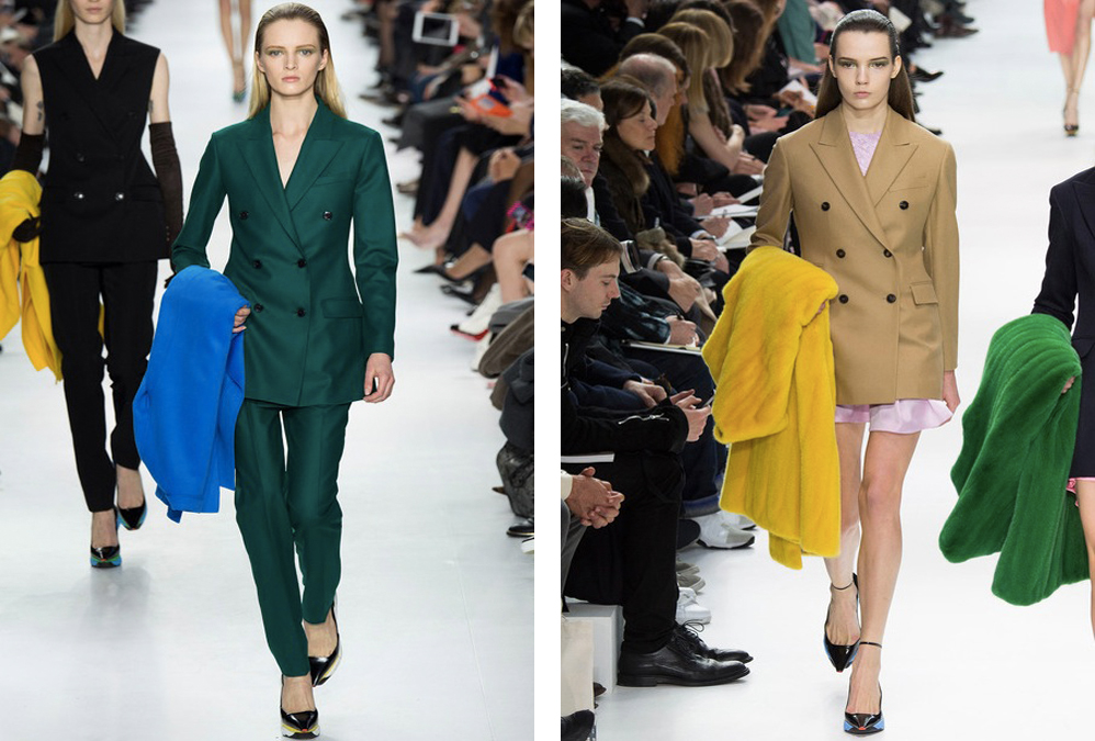 PFW images 17 and 18.jpg