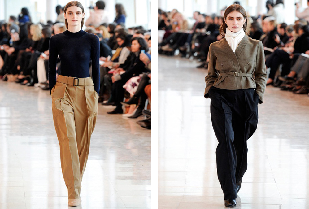 PFW images 21 and 22.jpg