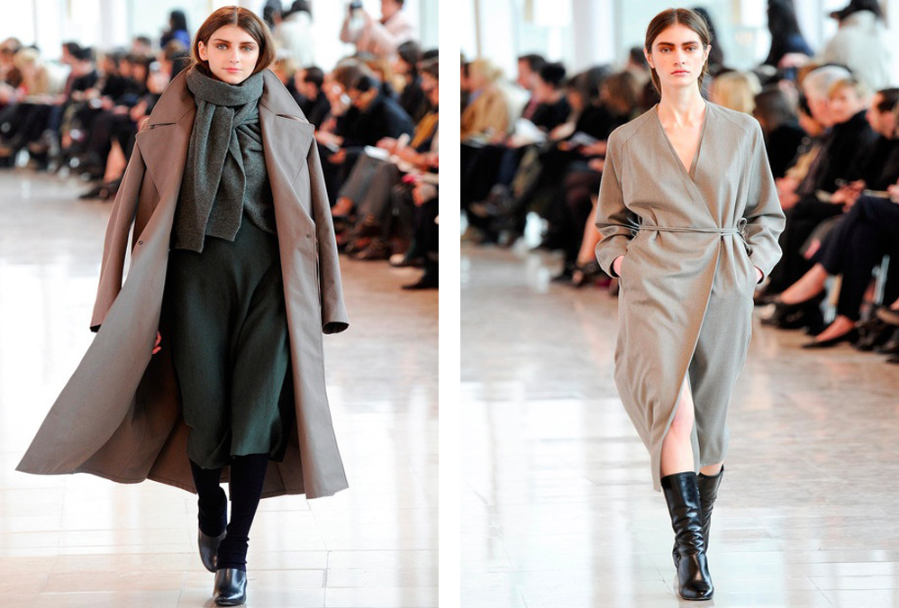 PFW images 23 and 24.jpg