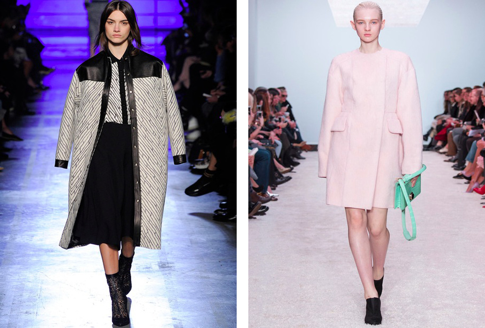 PFW images 27 and 28.jpg