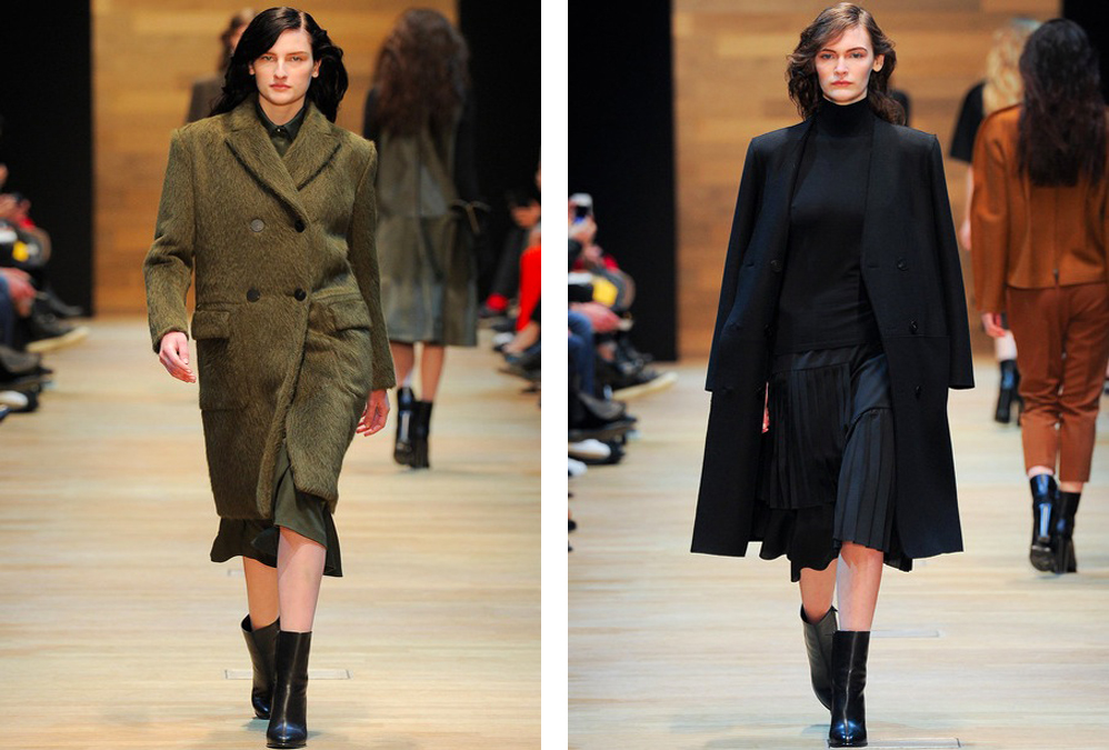 PFW images 31 and 32.jpg