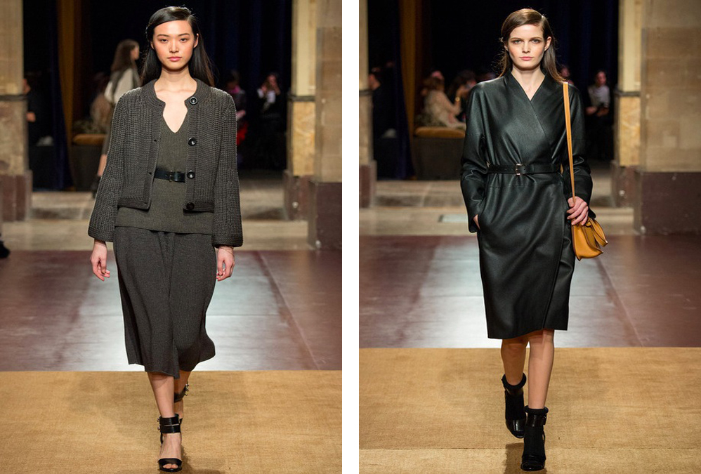PFW images 33 and 34.jpg