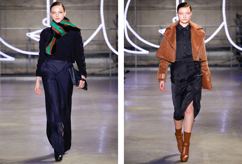 PFW images 39 and 40.jpg