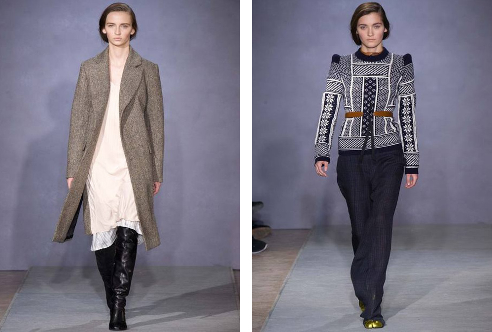 PFW images 41 and 42.jpg