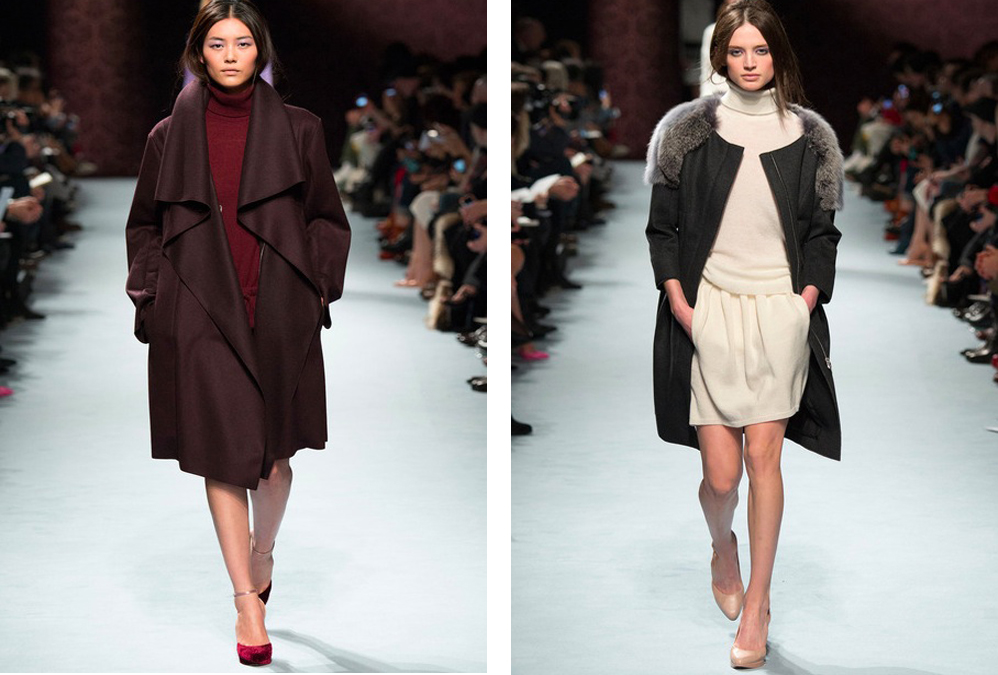 PFW images 51 and 52.jpg