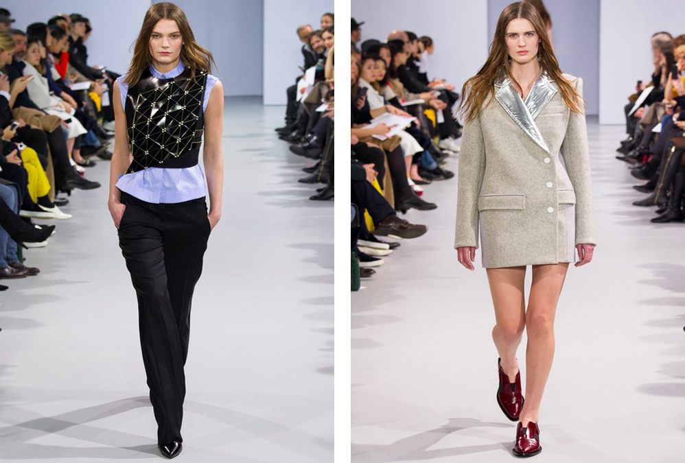 PFW images 53 and 54.jpg
