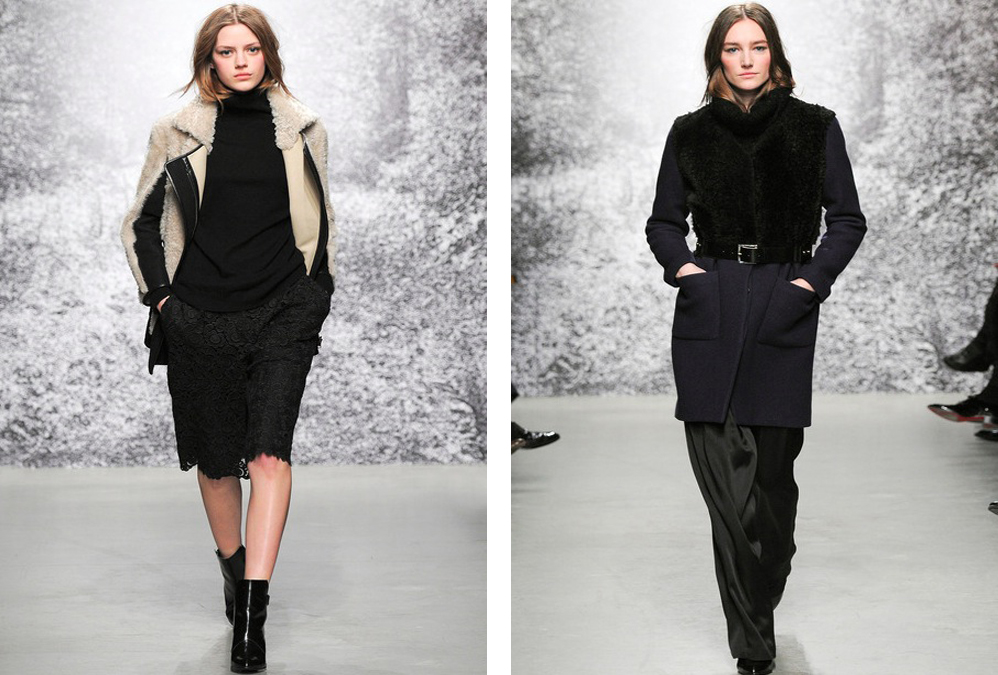 PFW images 55 and 56.jpg