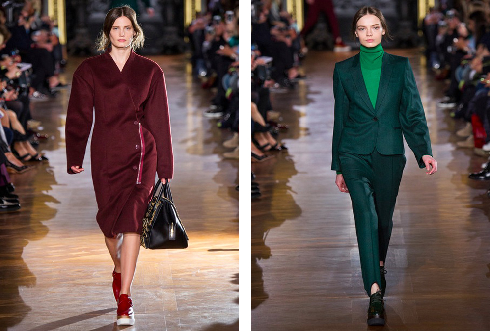 PFW images 57 and 58.jpg