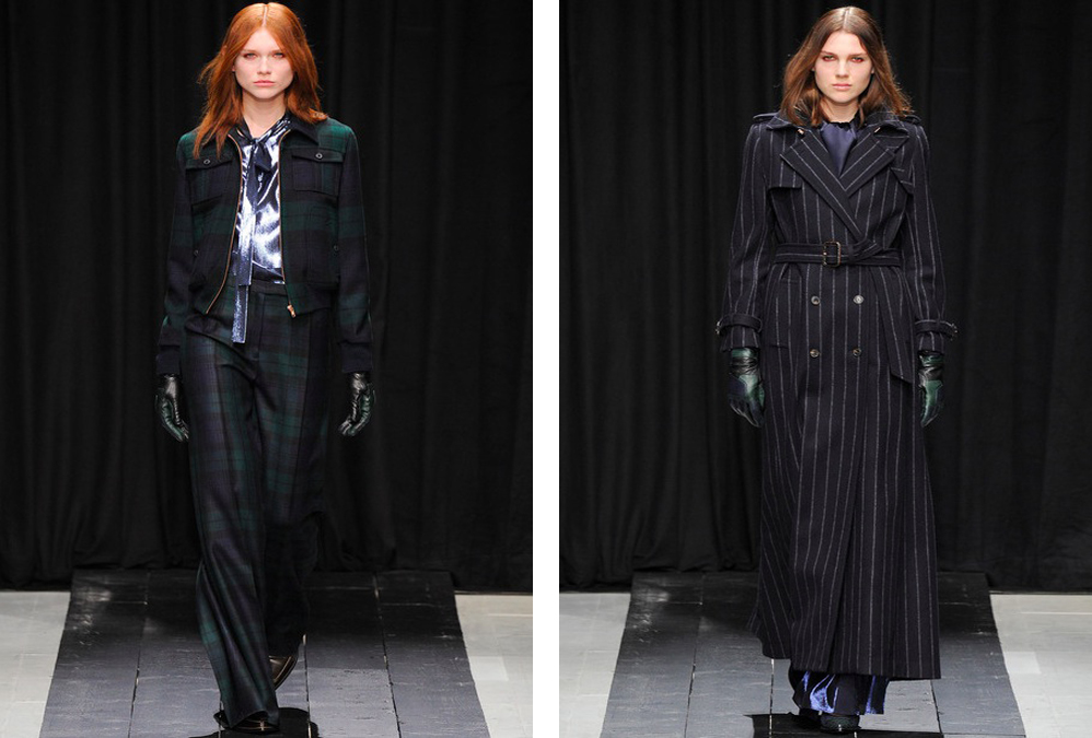 PFW images 61 and 62.jpg
