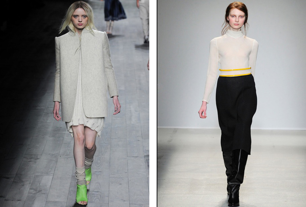 PFW images 63 and 64.jpg
