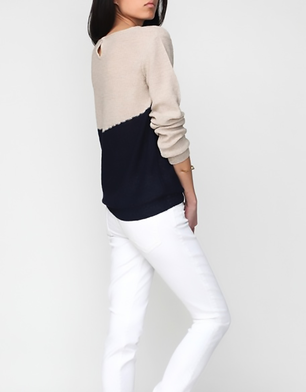 need supply two tone top A.P.C. spring cleaning 1500.jpg