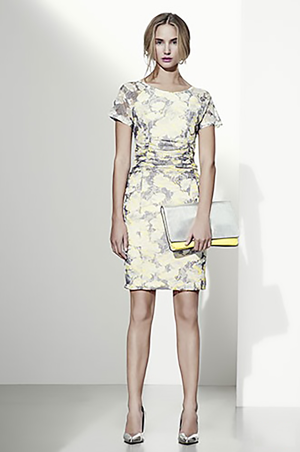 refinery 29 M&S spring catalog 2014 M&S 1500.jpg