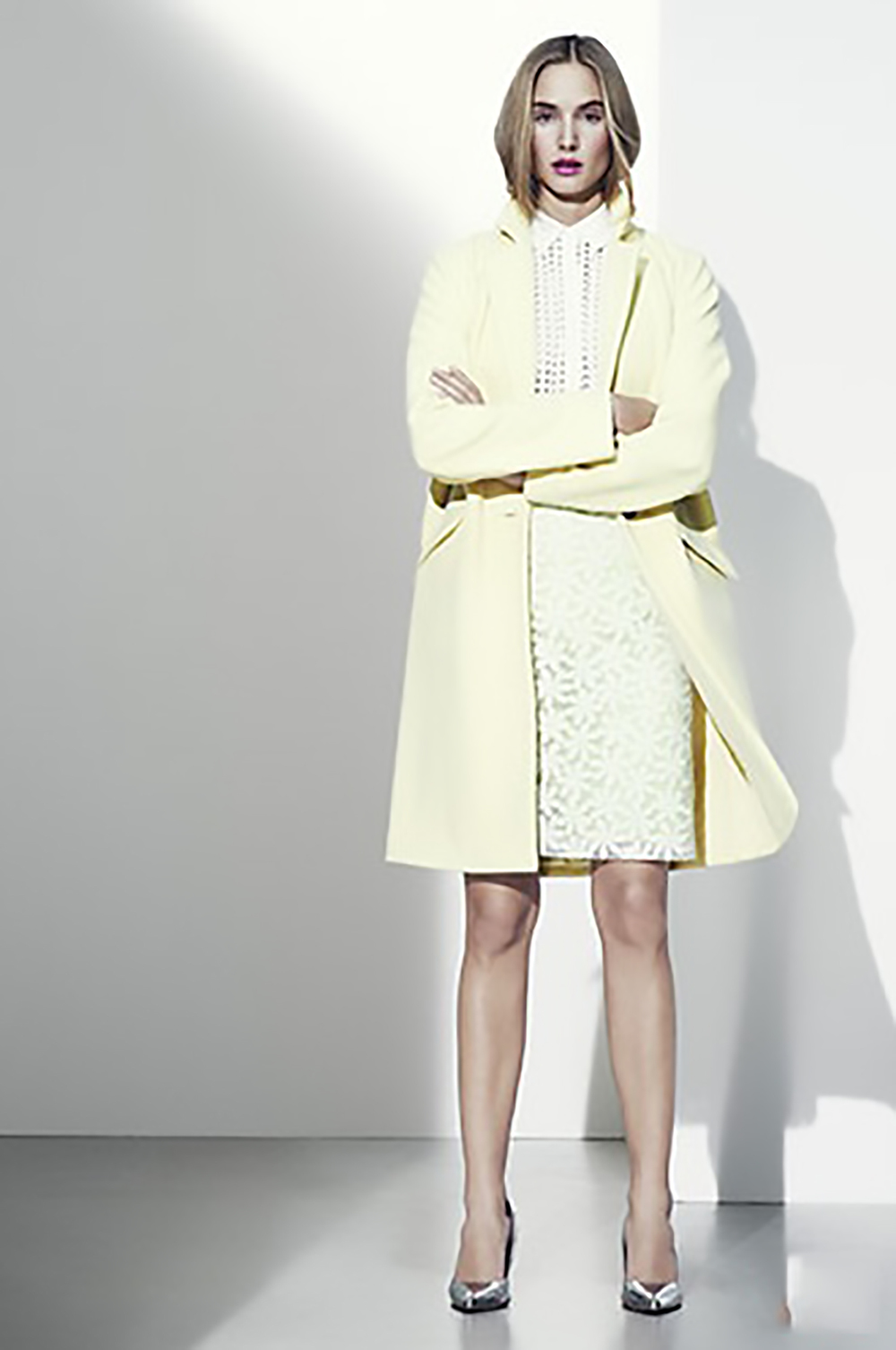 refinery 29 M&S spring catalog 2014_1 M&S 1500.jpg