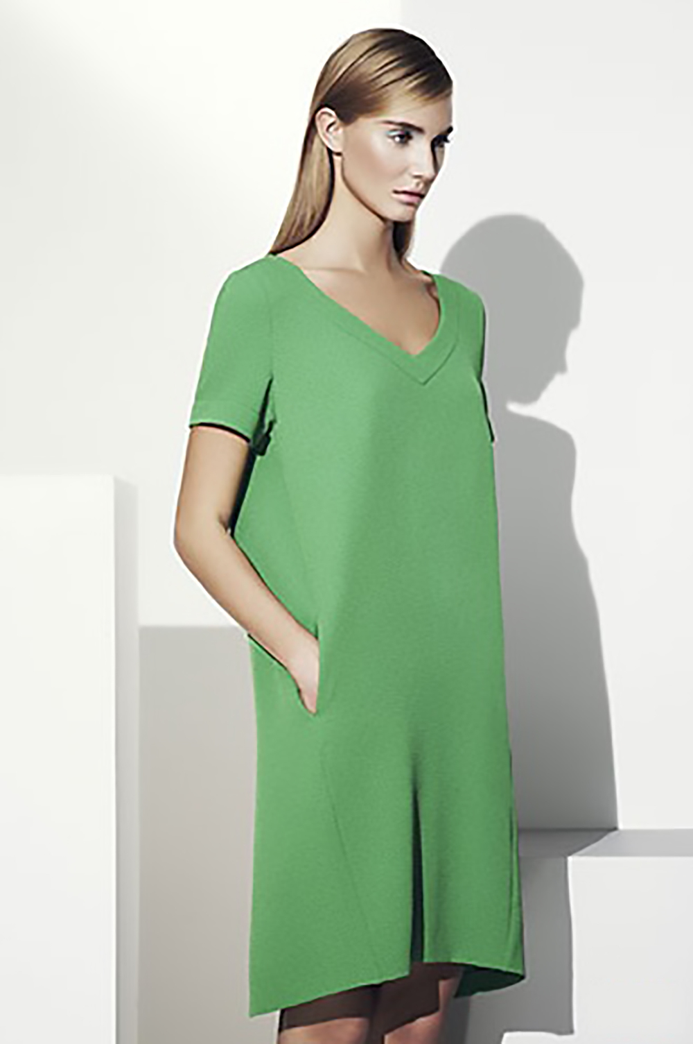 refinery 29 M&S spring catalog 2014_2 M&S 1500.jpg