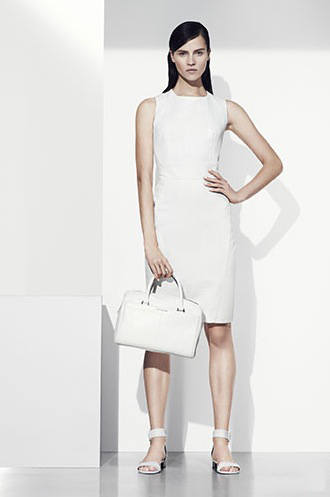 refinery 29 M&S spring catalog 2014_3 M&S 1500.jpg