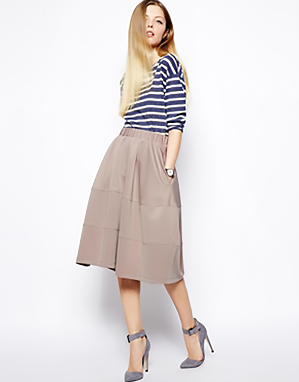 asos full midi skirt in scuba with tiered seam detail midis 1500.jpg