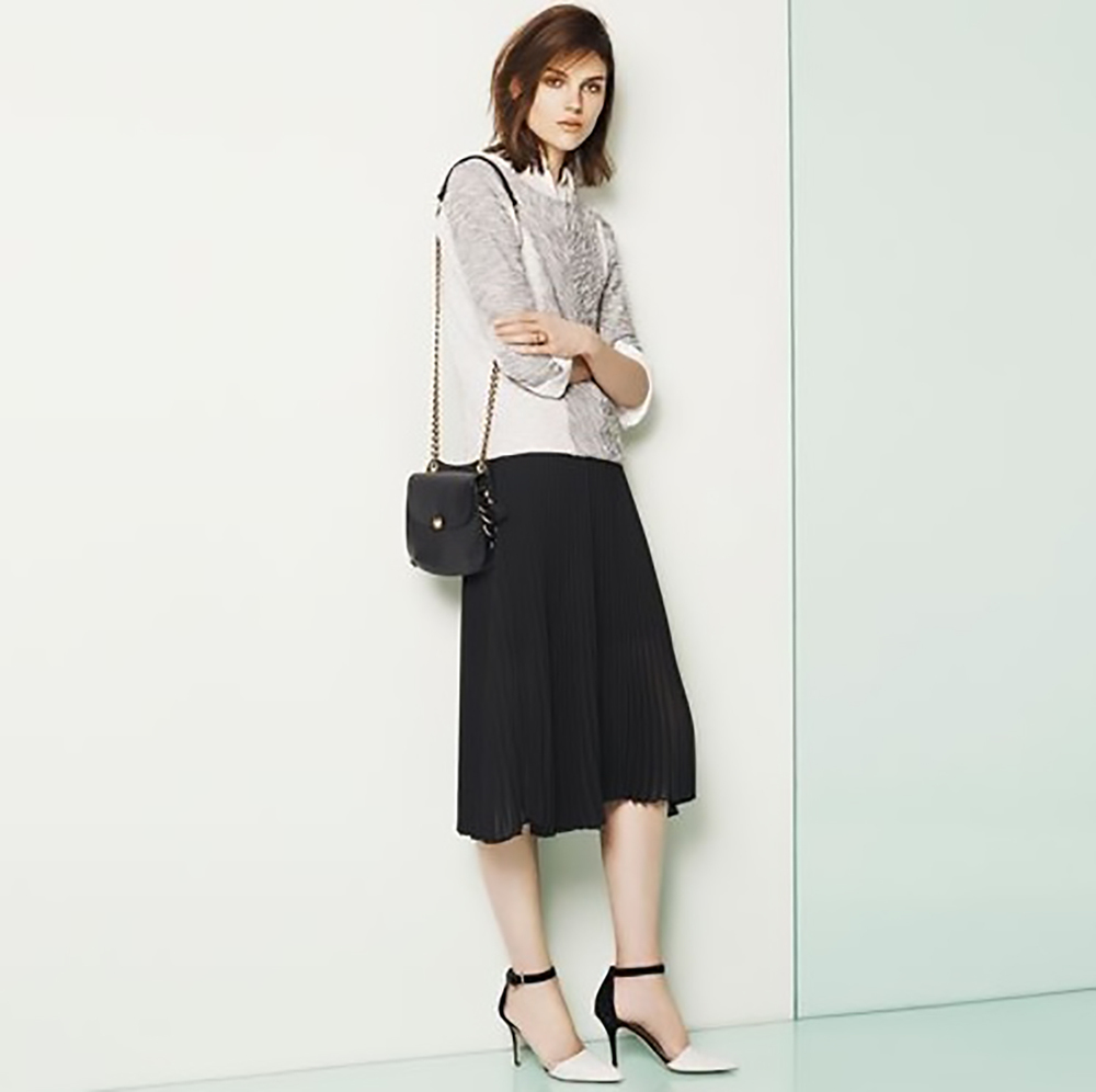 club monaco matie pleated skirt midi skirts 1500.jpg