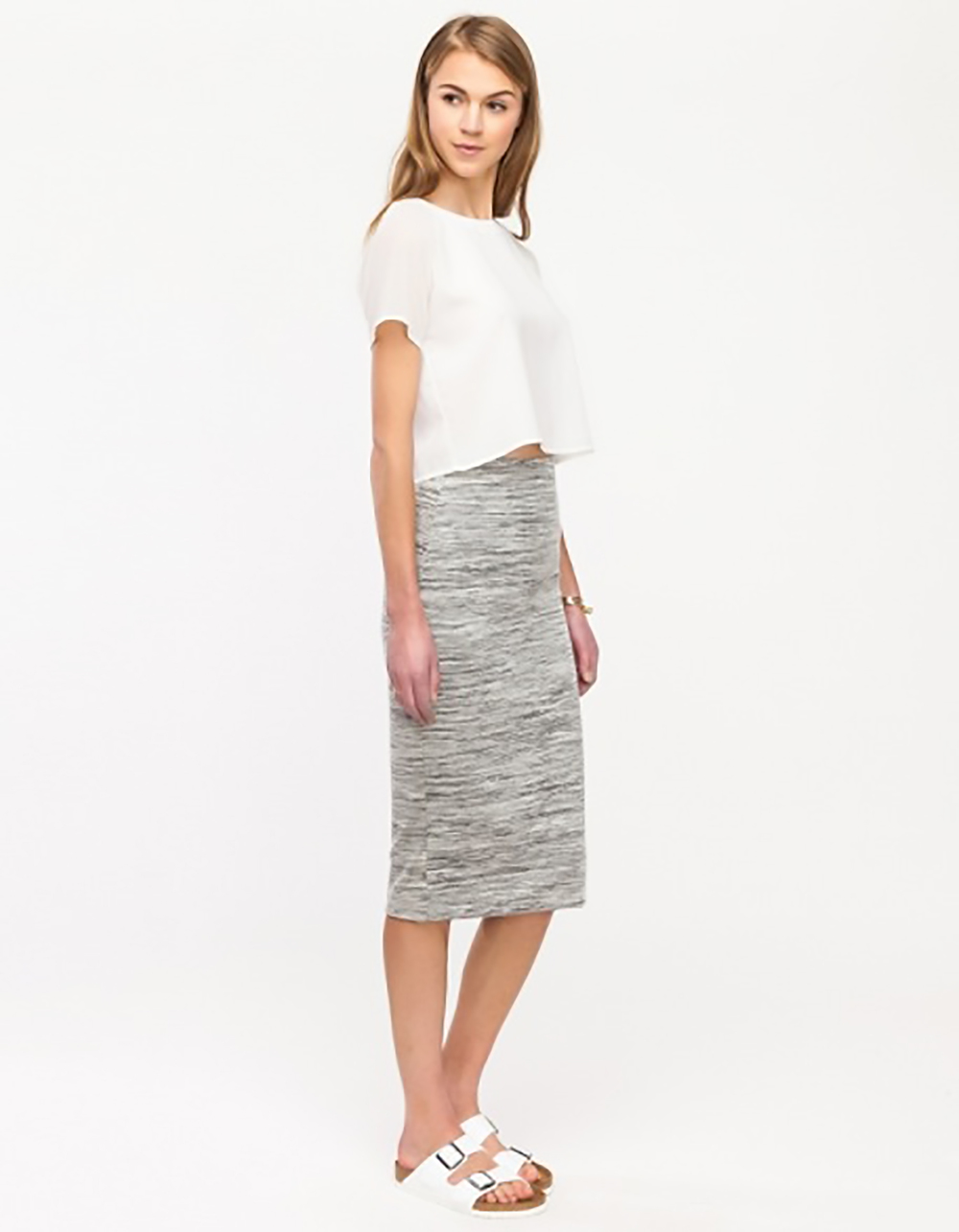 need supply london midi skirt midis 1500.jpg