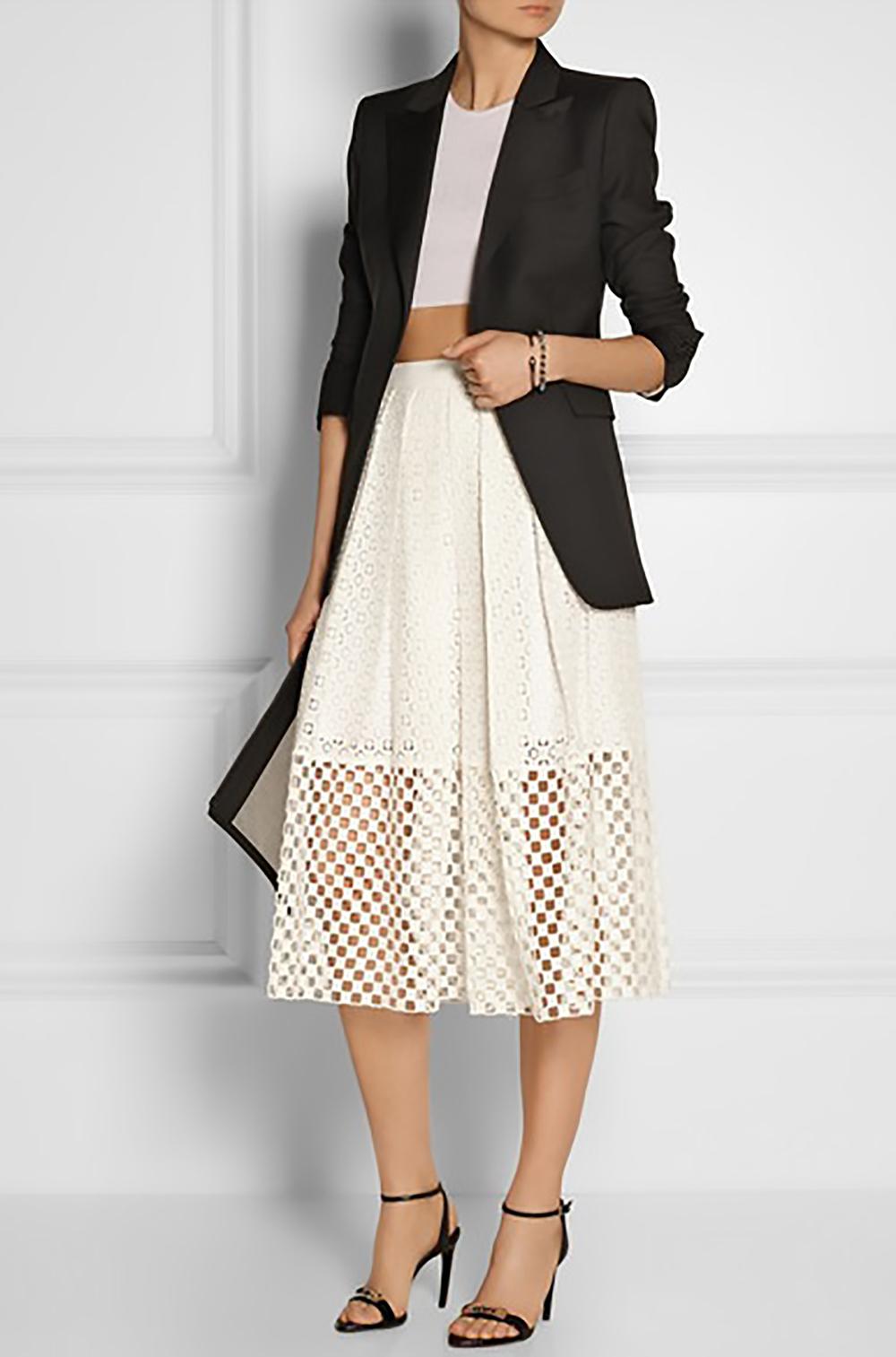 net a porter tibi sonoran eyelet cotton skirt midis 1500.jpg