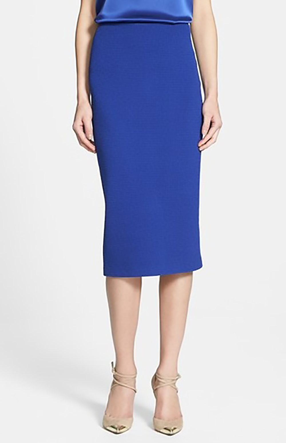 nordstrom st john collection box knit long midi skirt midis 1500.jpg