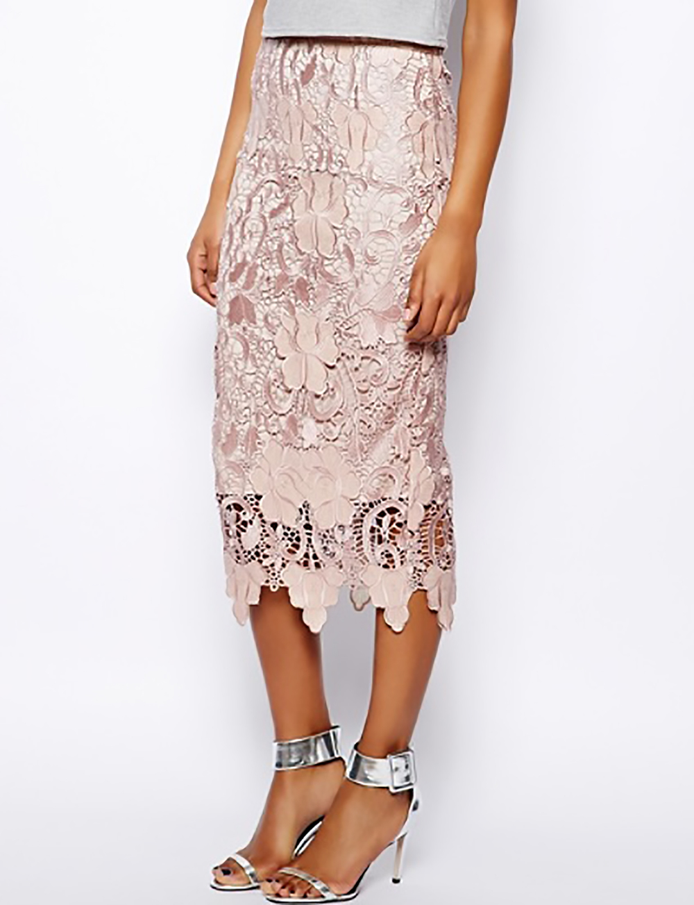 Asos river island lace pencil skirt with scalloped hem slip 1500.jpg