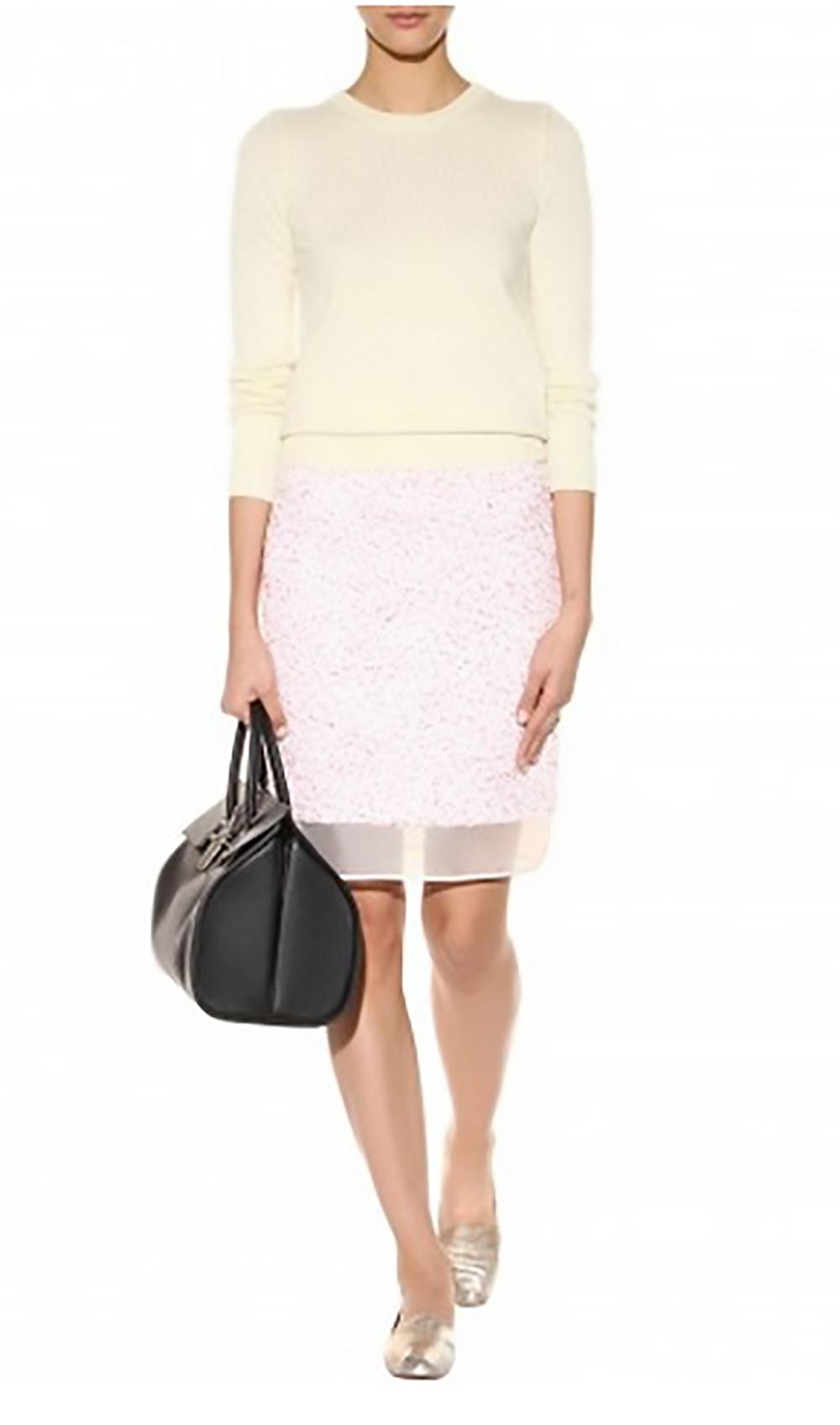 mytheresa giambattista valli boucle skirt slips 1500.jpg