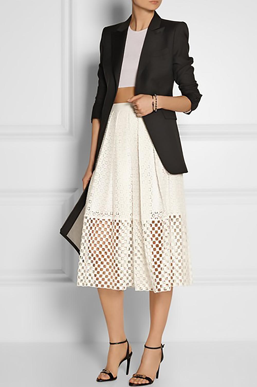 net a porter tibi sonoran eyelet cotton skirt slips 1500.jpg
