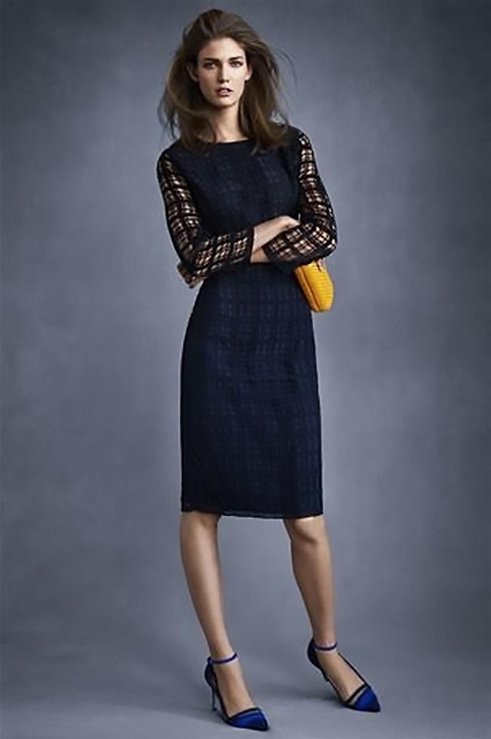 next square lace dress slips 1500.jpg