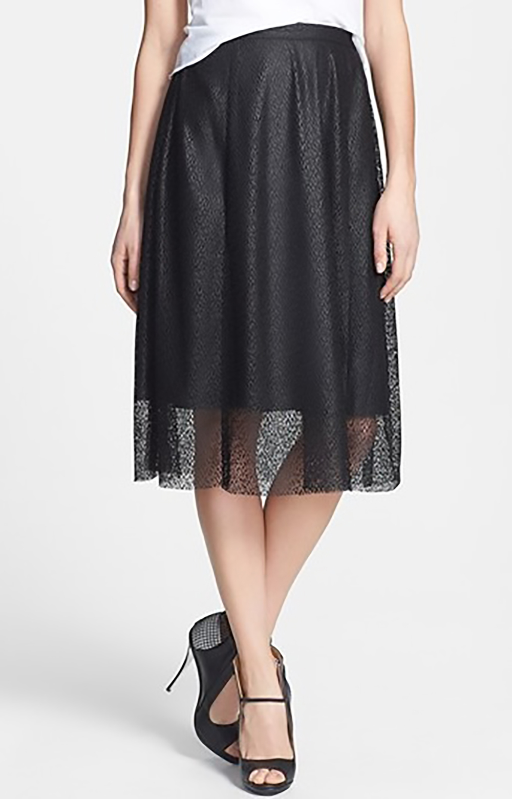 nordstrom tildon textured woven midi skirt slips 1500.jpg