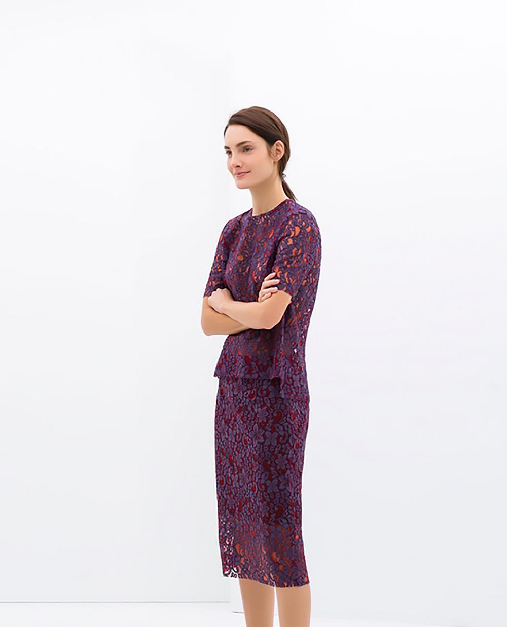 zara lace pencil skirt slips 1500.jpg